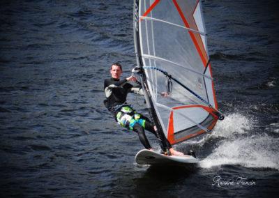 base de loisirs de garabit mallet voile nautisme (18)