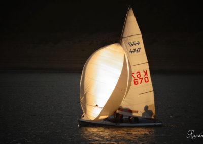 base de loisirs de garabit mallet voile nautisme (4)